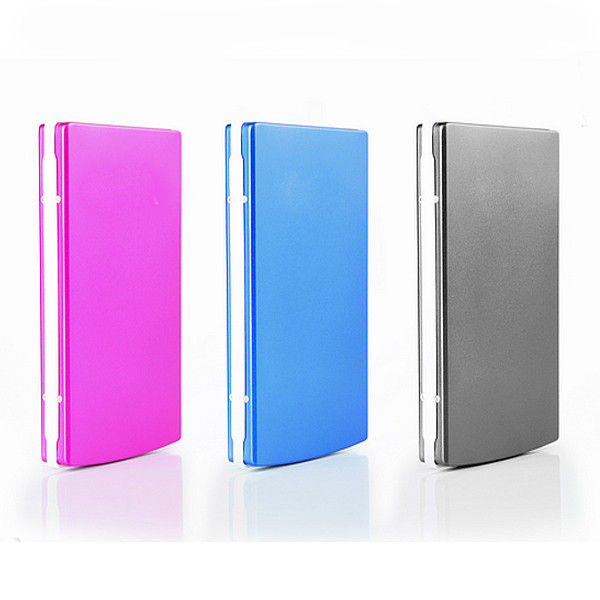 Large Power Bank