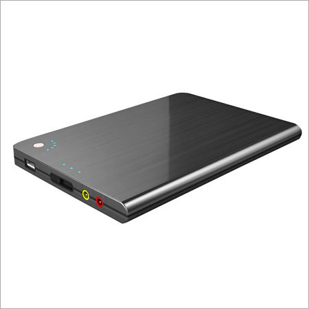 Power Bank For Laptop
